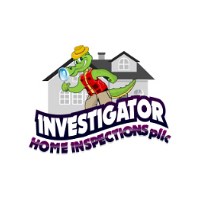 Investigator Home Inspections